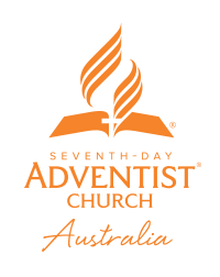 Seventh-day Adventist Church in the South Pacific